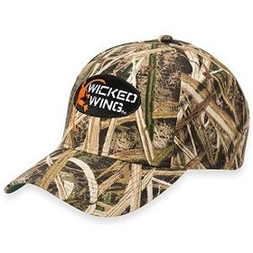 BROWNING BROWNING WICKED WING CAP MOSGB
