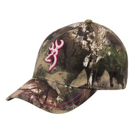 BROWNING BROWNING PURSUIT MOLDED RTX CAP