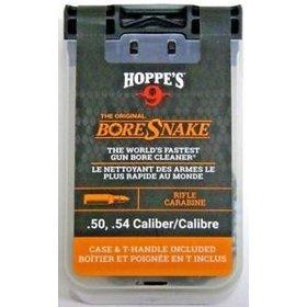 HOPPE'S HOPPE'S BORESNAKE DEN .50, .54 CALIBER