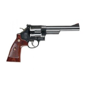"""SMITH & WESSON SMITH & WESSON 29 CLASSIC 44 MAG 6.5"""" BBL 6 SHOT"""
