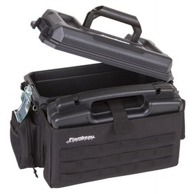 FLAMBEAU FLAMBEAU TACTICAL OUTIT RANGE BAG