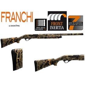 "FRANCHI FRANCHI AFFINITY 20/26"" MAX-5"