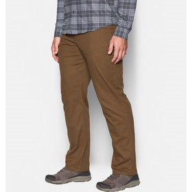 UNDER ARMOUR UNDER ARMOUR MEN'S PAYLOAD PANT