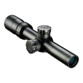 NIKON NIKON M-TACTICAL 1-4X24 MK1-MOA RS