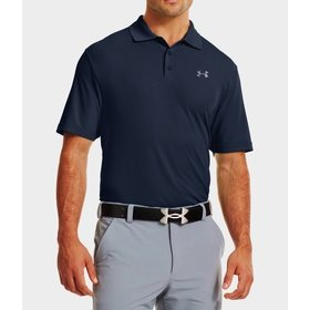 UNDER ARMOUR UNDER ARMOUR MEN'S PERFORMANCE POLO