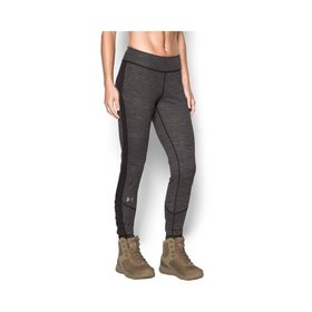 UNDER ARMOUR UNDER ARMOUR MID SEASON REV. WOOL LEGGING