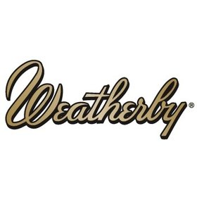 "WEATHERBY WEATHERBY 270 WIN NORTHMARK ULTRA LITE 22"""