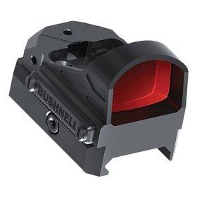 BUSHNELL BUSHNELL AR MICRO REFLEX RED DOT