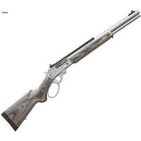 MARLIN MARLIN 45-70 GOVT LEVER ACTION 6 SHOT