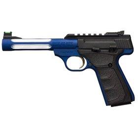 BROWNING BROWNING BM PLS BLUE LT FLT UFXRL FO 22