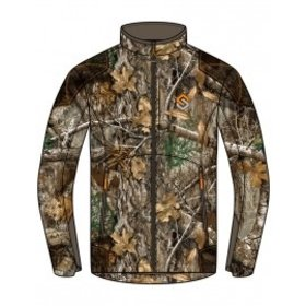 SCENT-LOK FULL SEASON TAKTIK JACKET