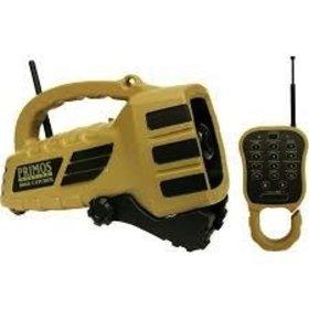 PRIMOS PRIMOS DOGG CATCHER ELECTRONIC PREDATOR CALLING SYSTEM