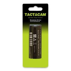 TACTACAM RECHARGEABLE BATTERY FOR TACTACAM SOLO 3.0 & 4.0 & 5.0