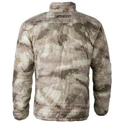 BROWNING BROWNING HELL'S CANYON SPEED SHRIKE JACKET