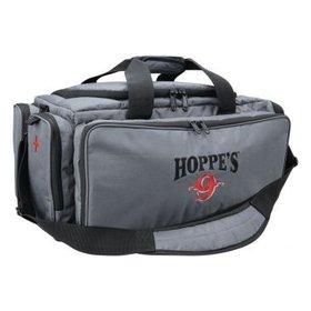 HOPPE'S HOPPE'S NO. 9 RANGE BAG LARGE