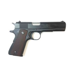 USED BROWNING 1911 22LR