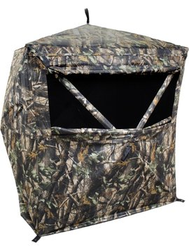 GSM EXECUTIONER 3 GROUND BLIND 3-PERSON