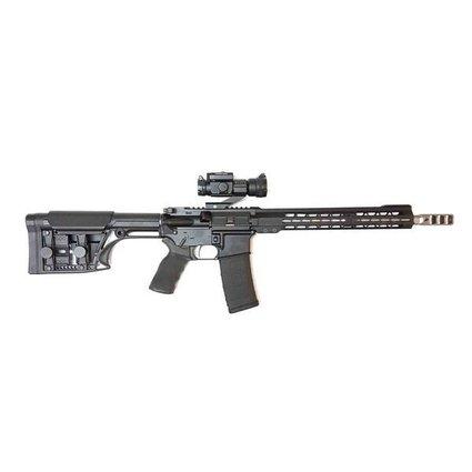 USED ARMALITE M10 556