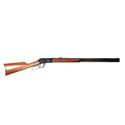 USED WINCHESTER CANADIAN CENTENNIAL '67 30-30 (56910)
