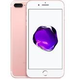 Apple iPhone 7 Plus 256GB Rose Gold