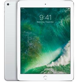 Apple iPad Air 2 Wifi 128GB - Silver