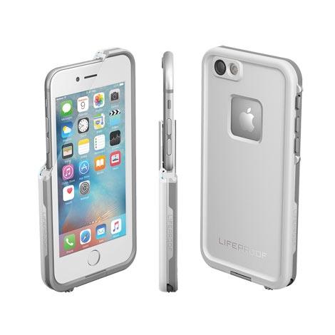 LifeProof iPhone 6/s LifeProof