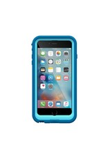Cellnet LifeProof Fre Power Case iPhone 6/6s - Blue