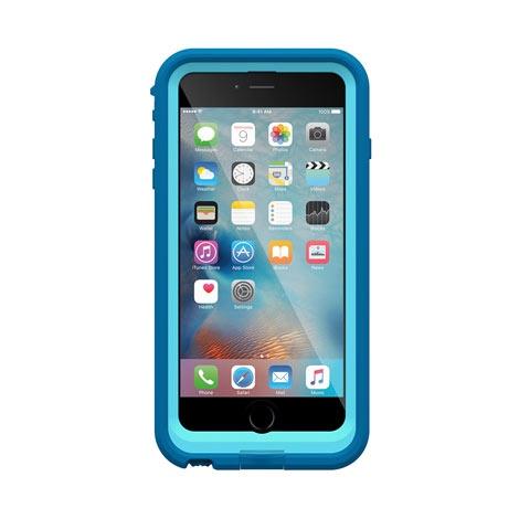 Cellnet LifeProof Fre Power Case iPhone 6/6s - Blue