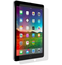 3SIXT Glass Screen Protector iPad Mini 4