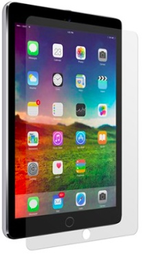 3SIXT Glass Screen Protector iPad Mini 4