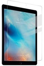 3SIXT Screen Protector Glass iPad Pro 12.9