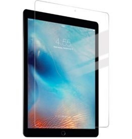3SIXT Screen Protector Glass iPad Pro 12.9