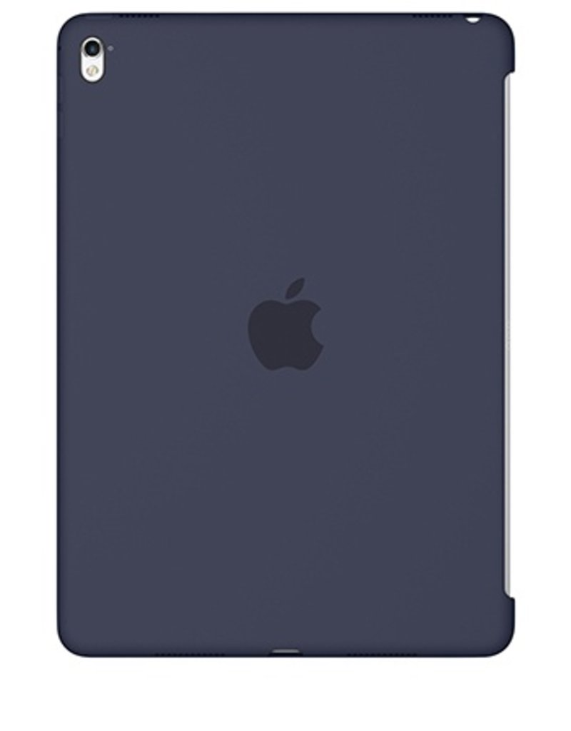 "Apple iPad Pro 9.7"" Case Midnight Blue"