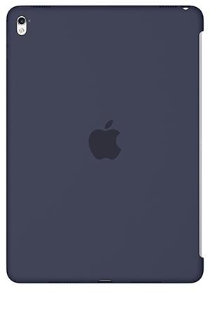 """Apple iPad Pro 9.7"""" Case Midnight Blue"""
