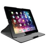 3SIXT iPad 2/4 Case