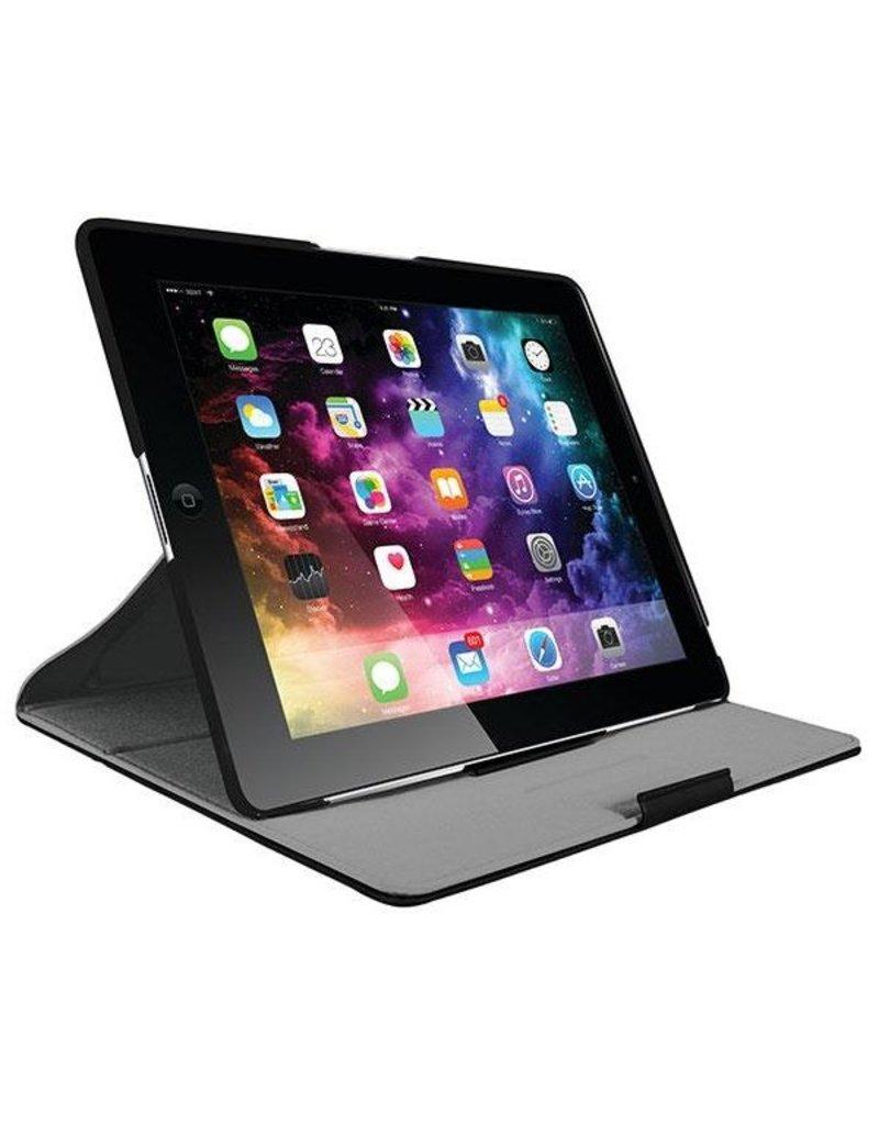 3SIXT 3SIXT Flash Folio for iPad 2/4