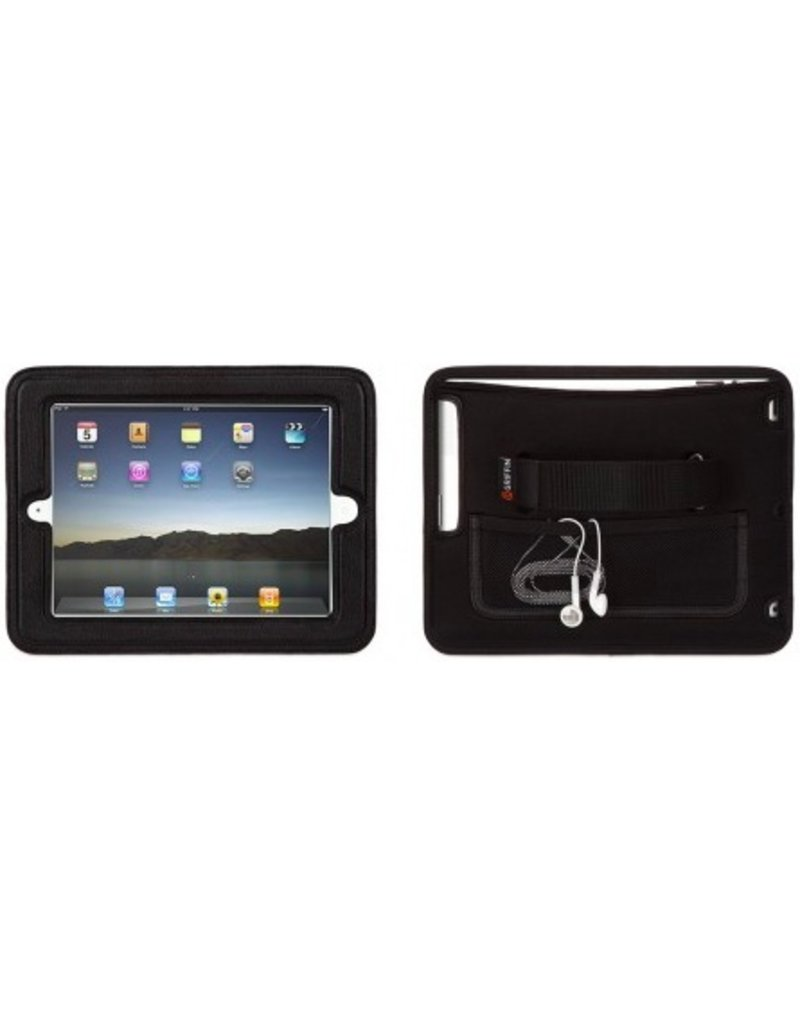 Griffin Cinema Seat for Ipad