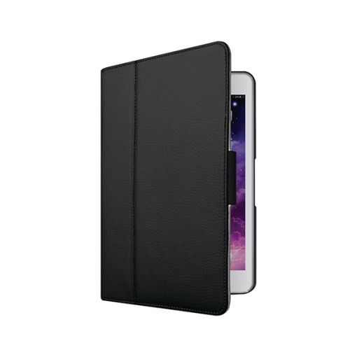 3SIXT iPad Mini 4 Case