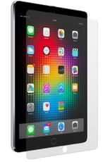 3SIXT Screen Protector Glass Ipad Air/Air 2