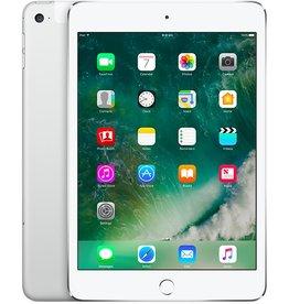 Apple iPad Mini 4 Wifi 32GB - Silver