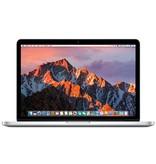 "Apple MacBook Pro 13"", 2.7GHz, 8GB, 128GB"