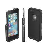 Cellnet LifeProof Fre iPhone 6/6s Case - Black