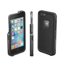 Cellnet LifeProof Fre iPhone 6/6s Case - Black