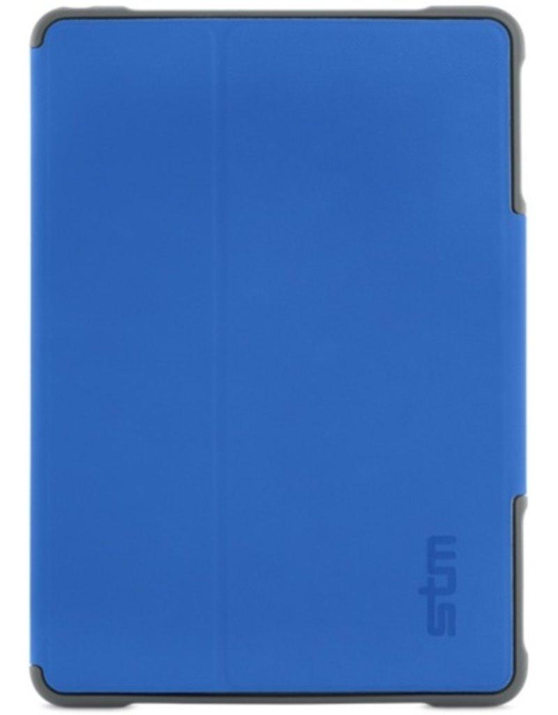 STM STM Dux iPad Air 2 Case