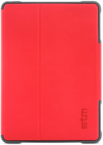 STM STM Dux iPad Air 2 Case