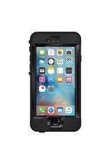 LifeProof LifeProof Nuud iPhone 6/6s Plus Case - Black
