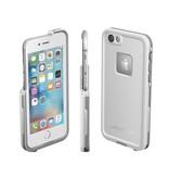 Cellnet LifeProof Fre iPhone 6/6s Plus Case - Avalanche
