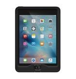 Cellnet LifeProof Nuud iPad Mini 4 Case - Black
