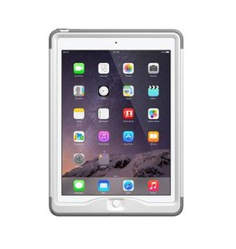 LifeProof Nuud iPad Air 2 Case - Avalanche
