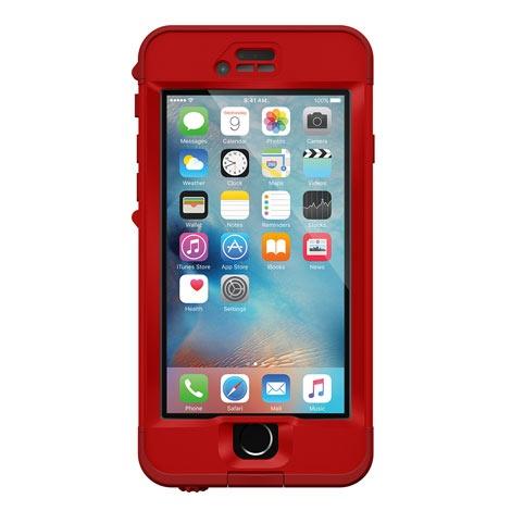 Cellnet iPhone 6/s LifeProof